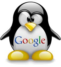 Google Penguin Update Fixes