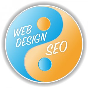 Why SEO Must Be Considered When Designing a New Website